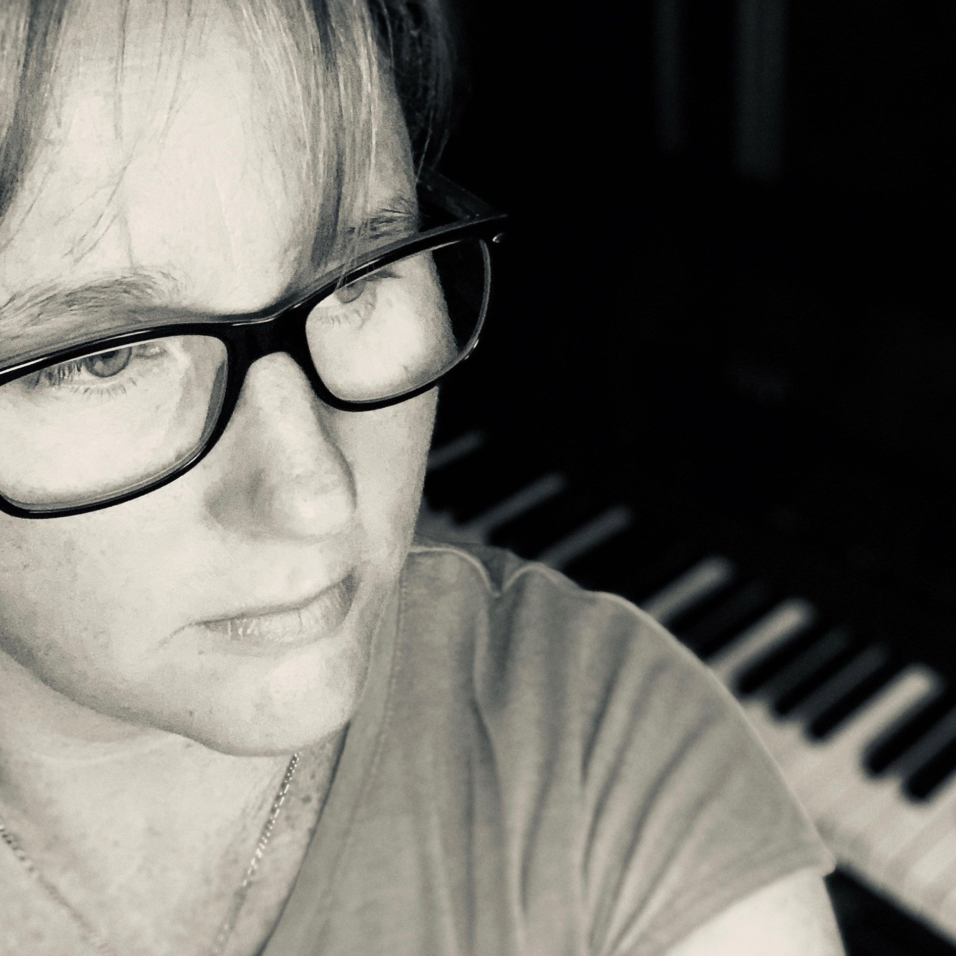 Melodie | Browse Music
