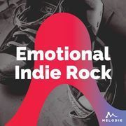 Emotional indie rock