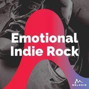 Emotional indie rock