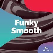 Funky smooth
