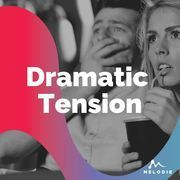 Dramatic tension