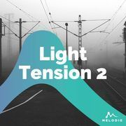 Light tension 2