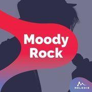 Moody rock