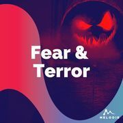 Fear and terror