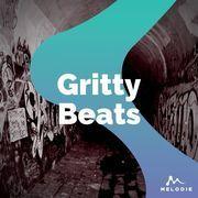 Gritty beats