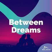 Between dreams