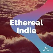 Ethereal indie