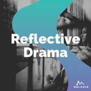 Reflective drama