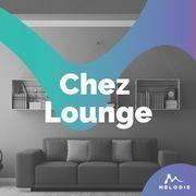 Chez lounge