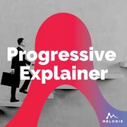 Progressive explainer