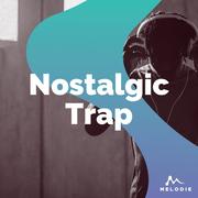 Nostalgic trap