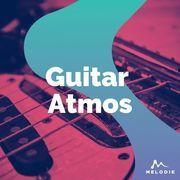 Guitar atmos