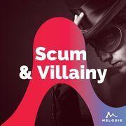 Scum and villainy