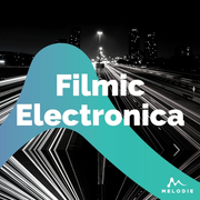 Filmic electronica
