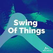 Swing of things