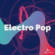 Electro pop