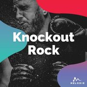 Knockout rock