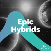 Epic hybrids