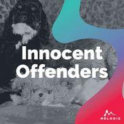 Innocent offenders