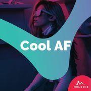 Cool af