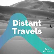 Distant travels