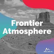 Frontier atmosphere