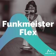 Funkmeister flex