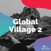 Global village 2