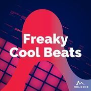 Freaky cool beats