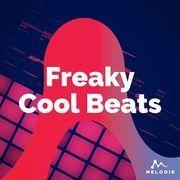 Freaky cool beats