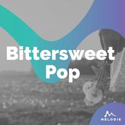 Bittersweet pop