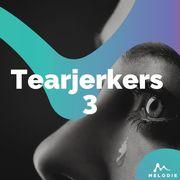 Tearjerkers 3