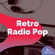 Retro radio pop