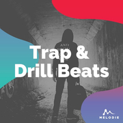 Trap and drill beats