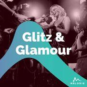 Glitz and glamour