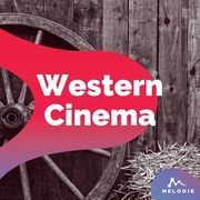 Western cinema