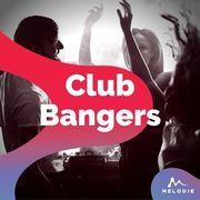 Club bangers