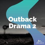 Outback drama 2