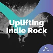 Uplifting indie rock