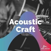 Acoustic craft