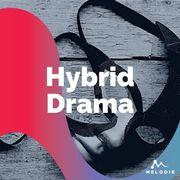 Hybrid drama