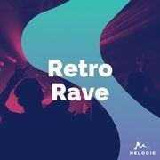 Retro rave