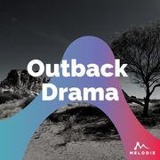 Outback drama
