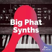 Big phat synths