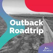 Outback roadtrip