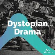 Dystopian drama