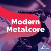 Modern metalcore
