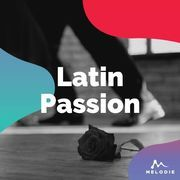 Latin passion
