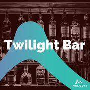 Twilight bar