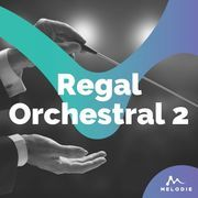 Regal orchestral 2